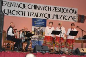 BPMiG Przeglad zespolow muzycznych 202034