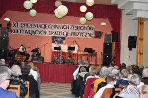 BPMiG Przeglad zespolow muzycznych 202035