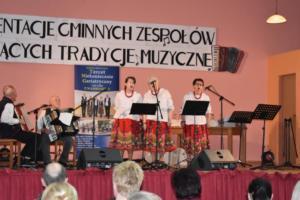 BPMiG Przeglad zespolow muzycznych 202036