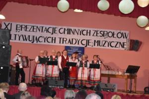 BPMiG Przeglad zespolow muzycznych 202037