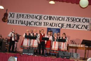 BPMiG Przeglad zespolow muzycznych 202038