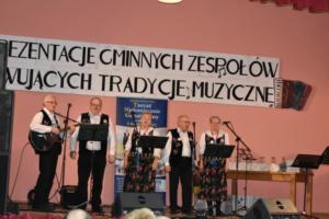 BPMiG Przeglad zespolow muzycznych 202041