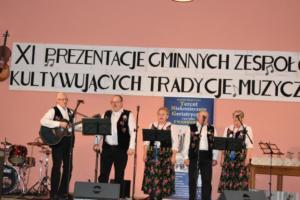 BPMiG Przeglad zespolow muzycznych 202042