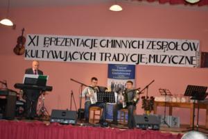 BPMiG Przeglad zespolow muzycznych 202046