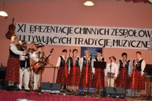 BPMiG Przeglad zespolow muzycznych 202052
