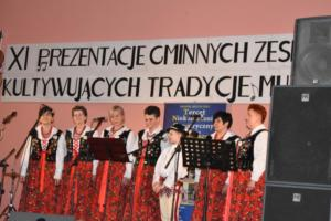 BPMiG Przeglad zespolow muzycznych 202060
