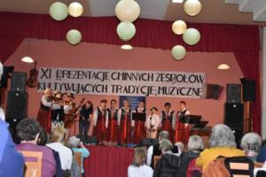 BPMiG Przeglad zespolow muzycznych 202064