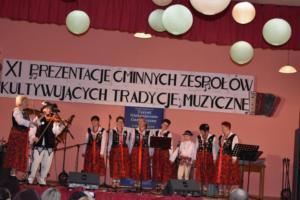 BPMiG Przeglad zespolow muzycznych 202068
