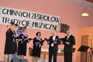 BPMiG Przeglad zespolow muzycznych 202069