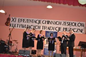 BPMiG Przeglad zespolow muzycznych 202070