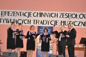 BPMiG Przeglad zespolow muzycznych 202071