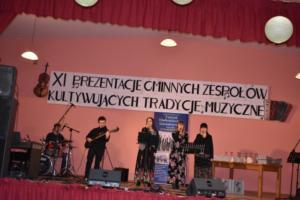 BPMiG Przeglad zespolow muzycznych 202073