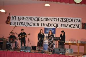 BPMiG Przeglad zespolow muzycznych 202075