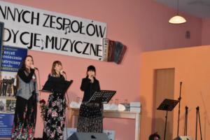 BPMiG Przeglad zespolow muzycznych 202076