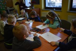 BPMiG Przedszkolaki Swieta Tappi 2019 Radkow 12 (1)