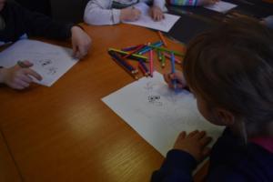 BPMiG Przedszkolaki Swieta Tappi 2019 Radkow 13 (1)