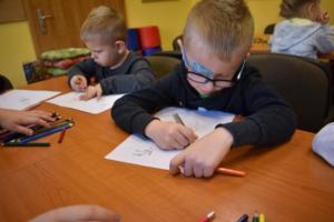 BPMiG Przedszkolaki Swieta Tappi 2019 Radkow 14 (1)