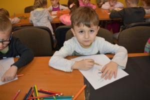 BPMiG Przedszkolaki Swieta Tappi 2019 Radkow 15 (1)