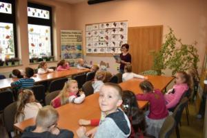 BPMiG Przedszkolaki Swieta Tappi 2019 Radkow 16