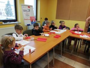 BPMiG Przedszkolaki Swieta Tappi 2019 Radkow 2