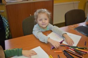 BPMiG Przedszkolaki Swieta Tappi 2019 Radkow 21 (1)