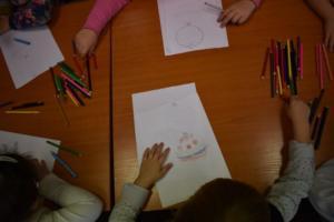 BPMiG Przedszkolaki Swieta Tappi 2019 Radkow 32
