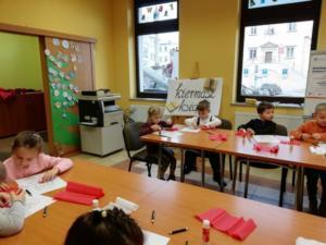 BPMiG Przedszkolaki Swieta Tappi 2019 Radkow 6