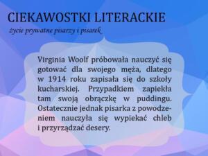 BPMiG Radkow ciekawostki literackie8