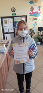 Jesienne Dary Natury konkurs laureaci12
