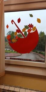 BPMiG w Radkowie jeienne okna01