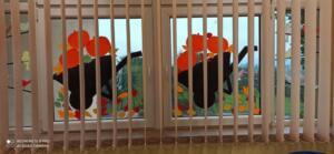 BPMiG w Radkowie jeienne okna05