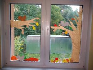 BPMiG w Radkowie jeienne okna06