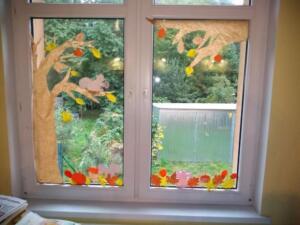 BPMiG w Radkowie jeienne okna07