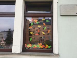 BPMiG w Radkowie jeienne okna09