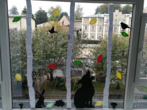 BPMiG w Radkowie jeienne okna11