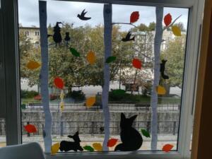 BPMiG w Radkowie jeienne okna13