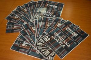 BPMiG Radkow Dyplomy Czytelnicy003