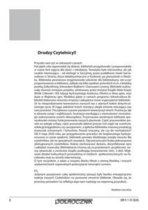 BPMiG Radkow polrocznik nr9 elektroniczny02