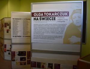 Olga Wystawa 202006