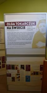 Olga Wystawa 202007