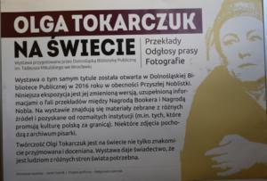 Olga Wystawa 202008