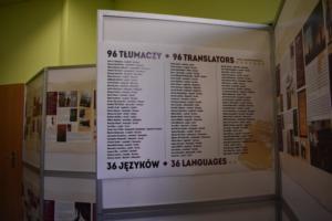 Olga Wystawa 202015