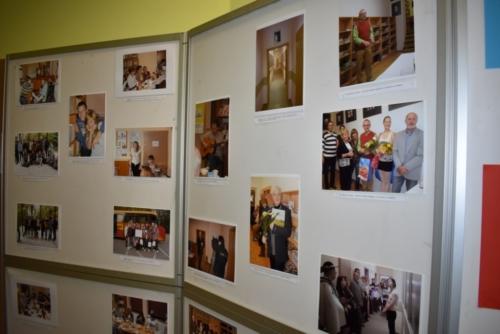 BPMiG Radkow polsko czeska wystawa fotograficzna10