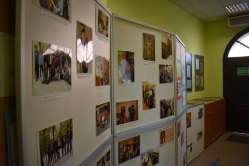 BPMiG Radkow polsko czeska wystawa fotograficzna12