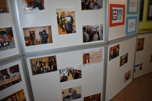 BPMiG Radkow polsko czeska wystawa fotograficzna17