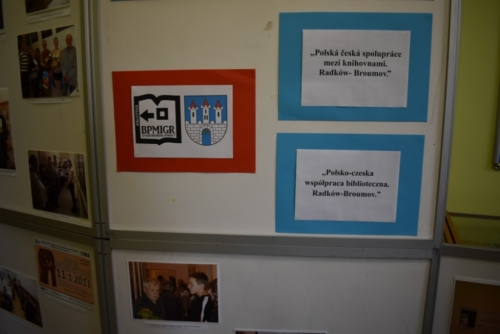 BPMiG Radkow polsko czeska wystawa fotograficzna3