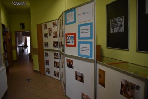 BPMiG Radkow polsko czeska wystawa fotograficzna6
