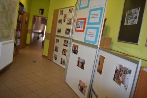 BPMiG Radkow polsko czeska wystawa fotograficzna7