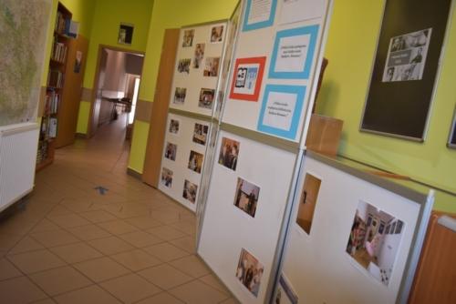 BPMiG Radkow polsko czeska wystawa fotograficzna8