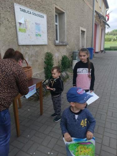 BPMiG Radkow Dzien Dziecka2021 gmina15